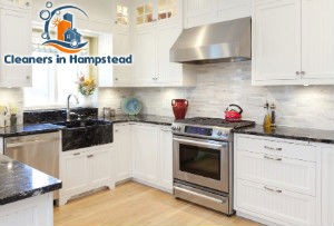 cleaned-kitchen-hampstead