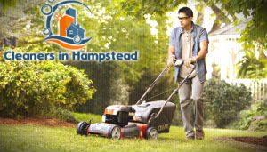 lawn-mowing-london-hampstead