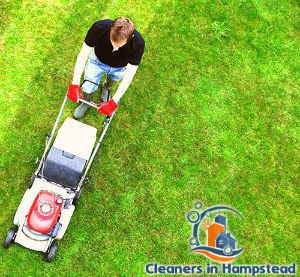 lawn-mowing-services-hampstead