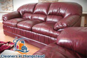 leather-sofa-clean-hampstead