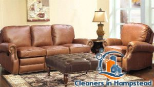 leather-sofa-cleaners-hampstead